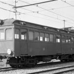 水間鉄道モハ11(阪急67)
