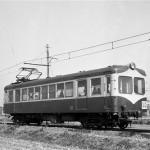 水間鉄道モハ250形251