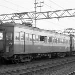 南海電鉄モハ1061形1061