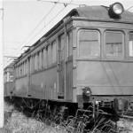 水間鉄道モハ11