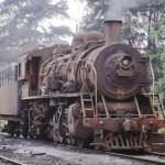 広州鋼鉄廠専用線SY0569(上游)