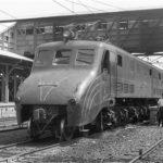 EF55 2 高崎線客レ