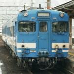 小浜線キハ28 2477