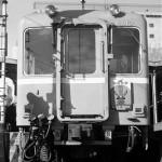 近鉄モ6801形6819 開運号