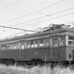 水間鉄道モハ56