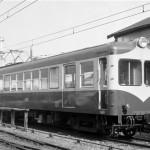 水間鉄道モハ252