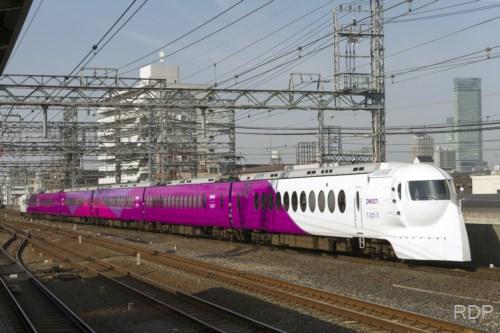 南海電鉄クハ50700形50705 [0001909]