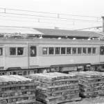 東武鉄道モハ3210形3243