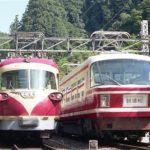 南海電鉄30001系『試運転』&20001系『こうや』