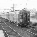 阪神電鉄881形884