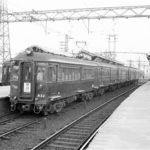 阪神電鉄831形832