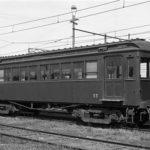 京阪神急行電鉄50形53