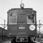 京阪神急行電鉄950形950